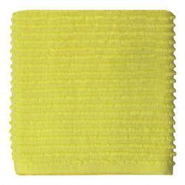 MÜkitchen Ręcznik kuchenny żebrowany mały sunburst MÜincotton®
