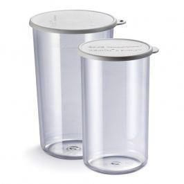 bamix Zestaw pojemników do blenderów 400 i 600 ml®