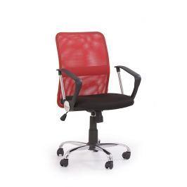 Nowoczesne krzesło Tony