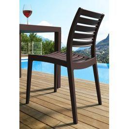 Krzesło Ares
