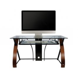Biurko komputerowe Roni