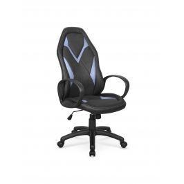 Obrotowy fotel gabinetowy Coyot