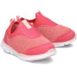 Spinner - Sneakersy Dziecięce - 569334 3290
