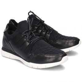 Sneakersy Damskie - 2-23713-29 053