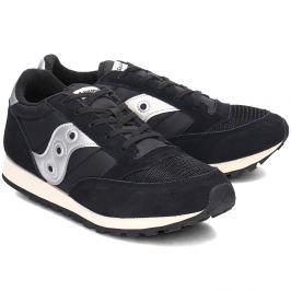 Saucony Jazz O Vintage Sneakersy Dziecięce SY59169