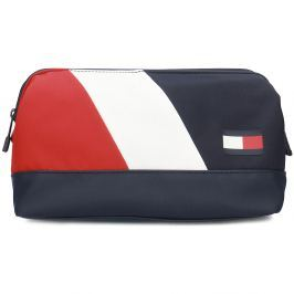 Speed Framed Washbag Corporate - Kosmetyczka Męska - AM0AM03261 902