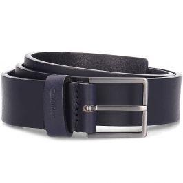 Essential Belt 3.5 - Pasek Męski - K50K503421 411