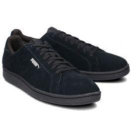 Smash Perf SD - Sneakersy Męskie - 364890 01