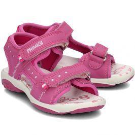Sandały Dziecięce - 1378944