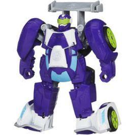 Rescue Bots Transformers Hasbro (Blurr)
