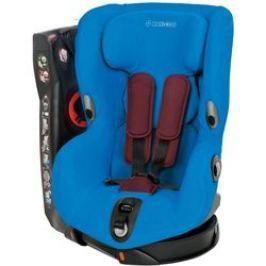 Letni pokrowiec do fotelika Axiss Maxi-Cosi (blue)