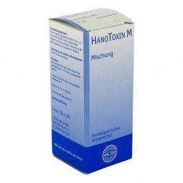 Hanotoxin M fluessig