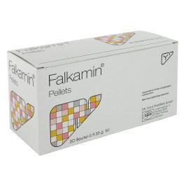 Falkamin Btl. Pellets