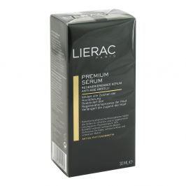 Lierac Premium Serum intensywnie regenerujące