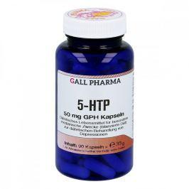 5 Htp 50 mg Gph Kapseln