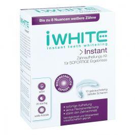 Iwhite Zahnaufhellungs-kit