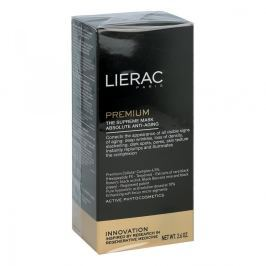 Lierac Premium ultimative Maske