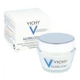 Vichy Nutrilogie 1 krem do skóry suchej