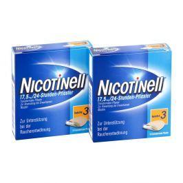 Nicotinell Paket 3