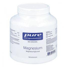Pure Encapsulations Magnesium kapsułki