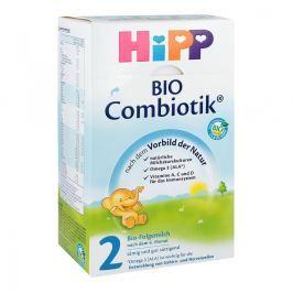 Hipp 2 Bio Combiotik 2032