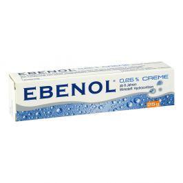 Ebenol Creme