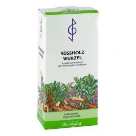Suessholzwurzel Tee
