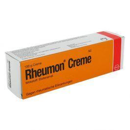 Rheumon Creme