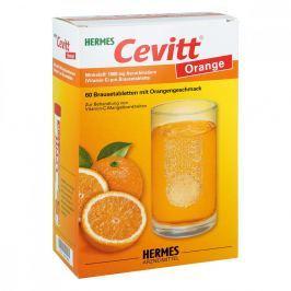 Hermes Cevitt Orange Brausetabletten