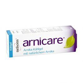 Arnicare Arnika Kühlgel