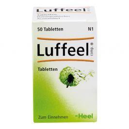 Luffeel Comp. Tabl.