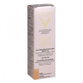 Vichy Teint Ideal podkład nr 35 skóra normalna i mieszana