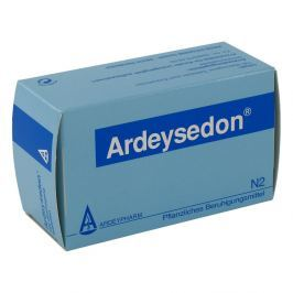 Ardeysedon Drag.