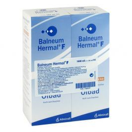 Balneum Hermal F Bad