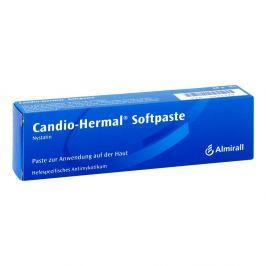 Candio Hermal Softpaste