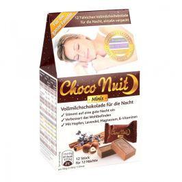 Choco Nuit Minis Schokolade f