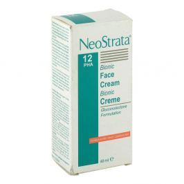 Neostrata Bionic Creme