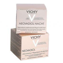 Vichy Neovadiol Dzień/Noc zestaw promocyjny