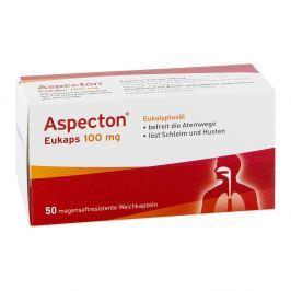 Aspecton Eukaps kapsulki
