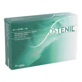 Ostenil 20 mg gotowy zastrzyk