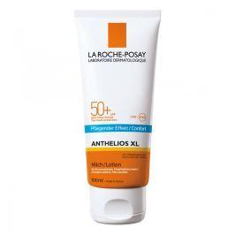 La Roche Posay Anthelios Xl Lsf 50+ Milch do ciała