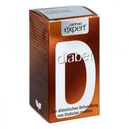 Orthoexpert diabet tabletki