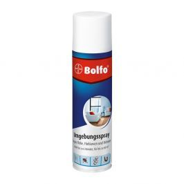 Bolfo spray przeciw pchłom