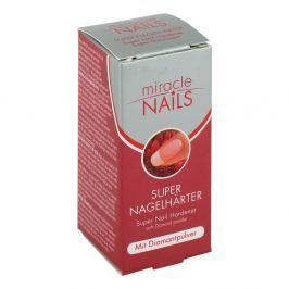 Miracle Nails Super odżywka do paznokci