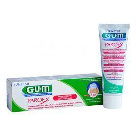 Gum Paroex pasta do mycia zębów z Chlorheksydyną 0,12%