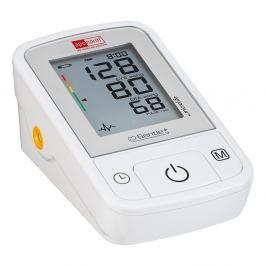 Aponorm Blutdruck Messgeraet Basis Control O.arm