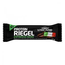 Layenberger Lowcarb.one Protein-riegel Espresso-n.