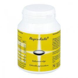 Nepro Rella tabletki