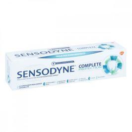 Sensodyne Complete Protection pasta do zębów