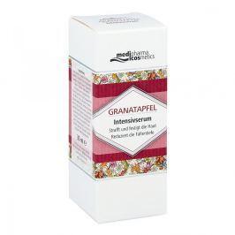 Granatapfel Intensivserum